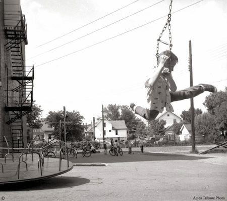 essay on playground Personal narrative- playground memory looking back on a childhood filled with events and memories, i find it rather difficult to pick on that leaves me with the.