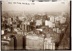 New York: 1908