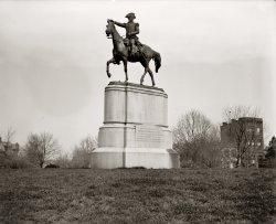 Nate Greene: 1918