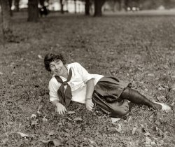 Ballpark Figure: 1919
