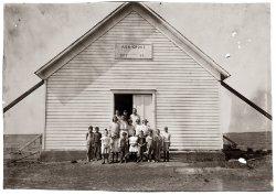 Comanche County: 1916