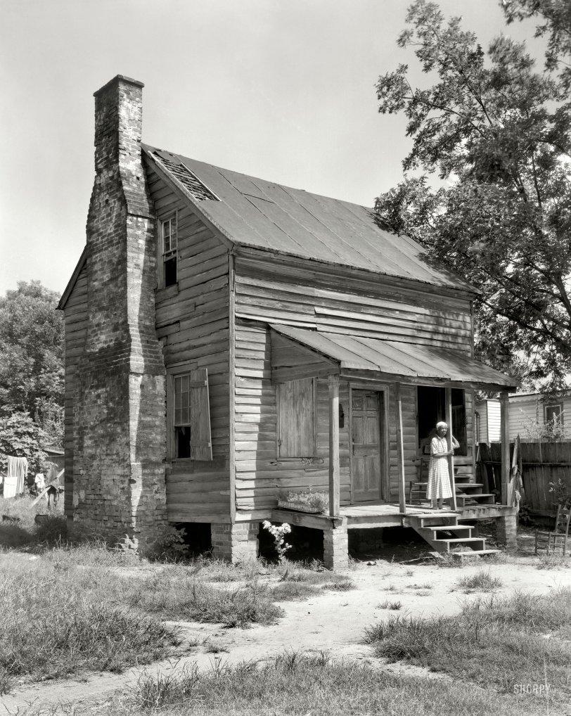 Milledgeville: 1944