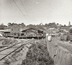 Culpeper: 1862
