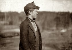 Dave: 1910