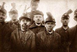 South Pittston: 1911