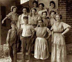 Indianapolis: 1908