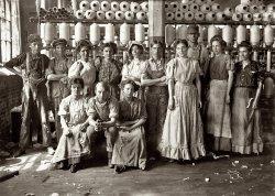 Nice Threads: 1908