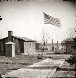 Sentinel: 1865