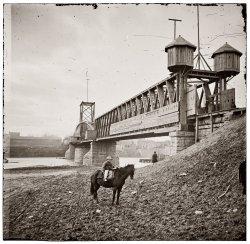 Nashville: 1864
