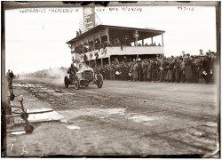 Vanderbilt Cup: 1908