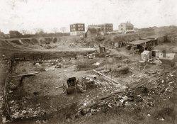 Trashscape: 1912