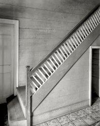Perpendiculator: 1938