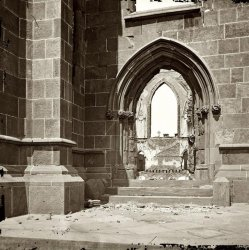 Portal: 1865