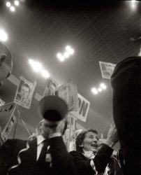 See Dick Run: 1956
