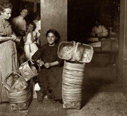 Lena Again: 1908