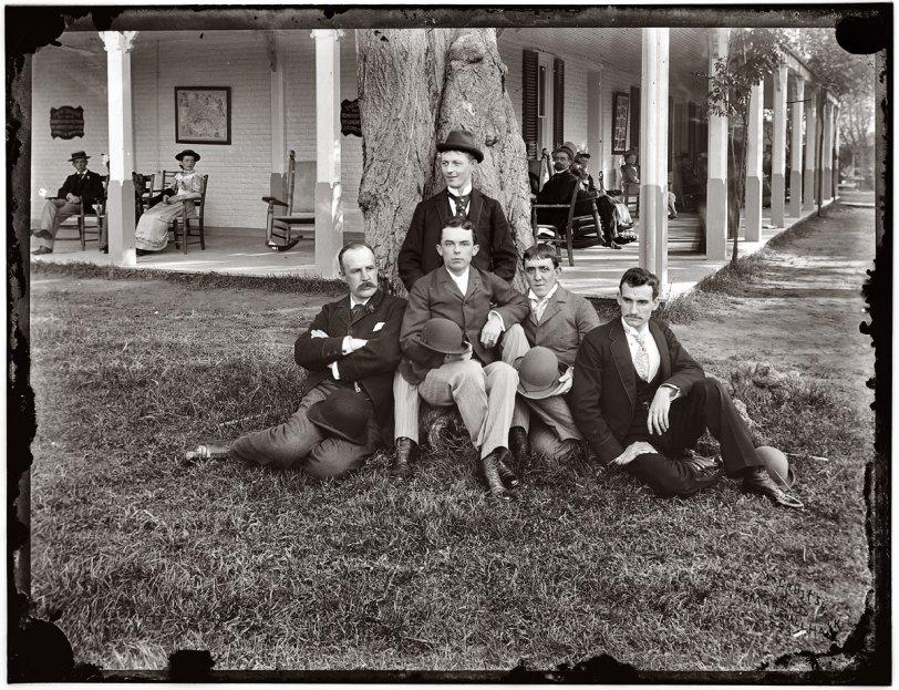 Group: 1893