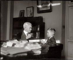 E.B. and P.P.: 1921