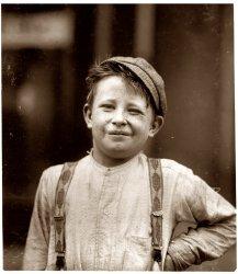 Happy Mallick: 1910