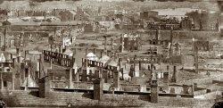 The Horrors of Pandemonium: 1865