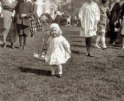 Low Roller: 1921