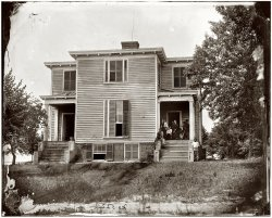 This Old House: 1865
