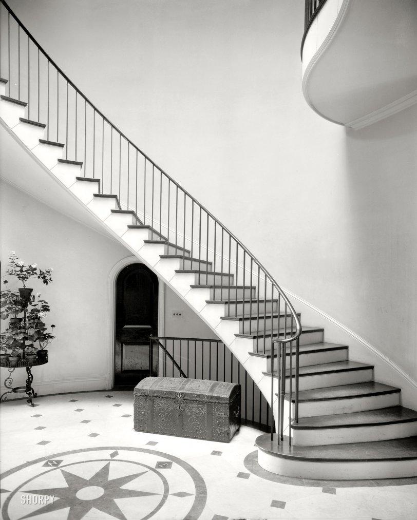 Mirador: 1926