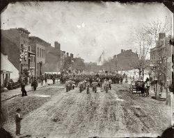 F Troop: 1865
