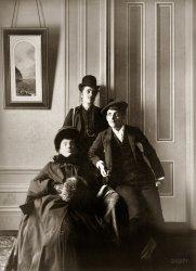 Reverso: 1890