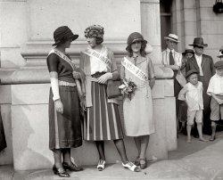 Sashed: 1921