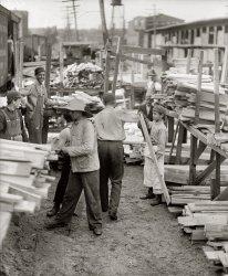 Home Depot: 1910