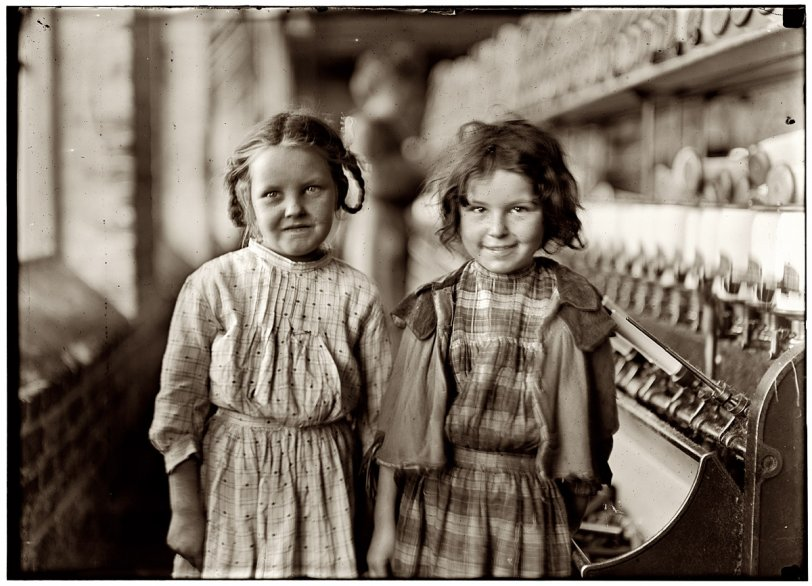 Tifton: 1909