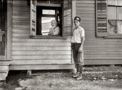 Cribs: 1913