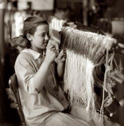 Rhea Quintin: 1916