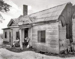 Knight House: 1928