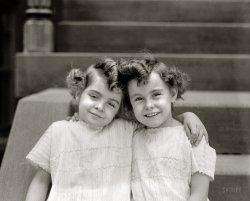 BFF: 1922