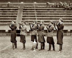 School Shooters: 1922