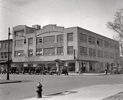 Taylor Motor Co.: 1923