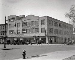 Taylor Motor Co.: 1923
