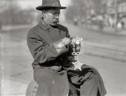 Jack Hannah Jr.: 1917