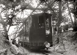 Tomorrowland: 1910