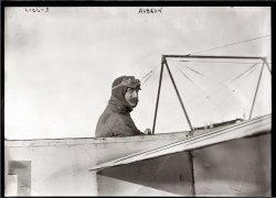 Emil Aubrun: 1912