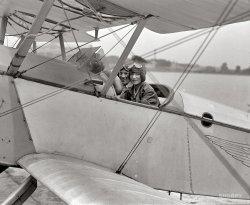Miss Jane: 1923
