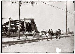 Coney Island: 1911