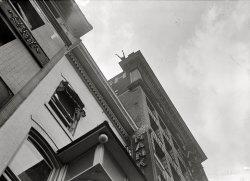 Daredevil: 1917
