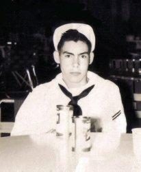 Dad: 1960