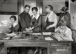 Biometrics: 1918