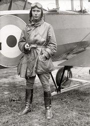 Flyboy: 1917