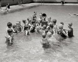 Wateradio: 1924