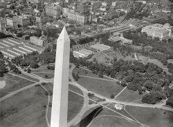 Monumental: 1919