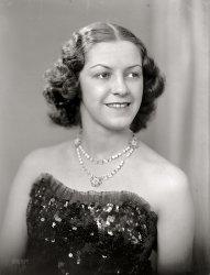 Adrianne: 1939